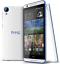 Debloque-Telephone-5-5-034-HTC-Desire-820-Dual-SIM-13MP-16GB-4G-LTE-Blanc-and-Bleu