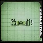 Sonartribe - Sleep (1999)