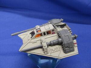 Vintage-Star-Wars-Snowspeeder-Diecast-1980-Kenner