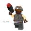 LEGO-Star-Wars-Minifigures-Han-Solo-Obi-Wan-Darth-Vader-Luke-Yoda-Fox-Rex-R2D2 thumbnail 166
