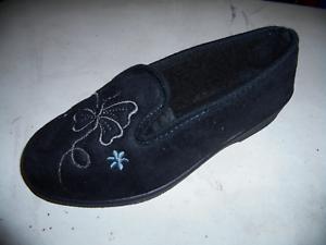 Babbucce mocassino donna Mirella Shoes 038