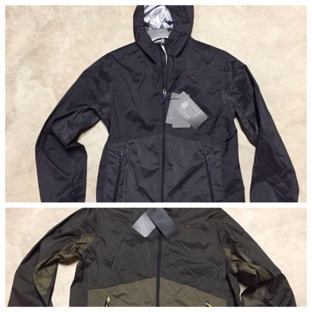 CLC Custom Leathercraft Rain Wear R20007 Yellow Slush Boot Size 7