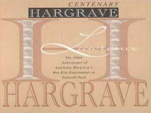 Australia-Hargrave-No-1569-Folder-Last-Prefix-20-ADK-Ovpt-amp-25x45c-Stamps-Sheet