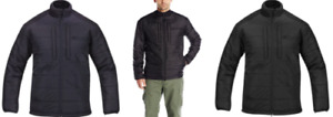 Propper Men's Profile Puff Jacket