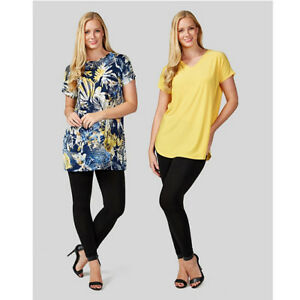Cap yellow Of Printed amp; Tops Designs Sleeves Two 2xl Navy Pack Antthony Plain 8wg4qPR