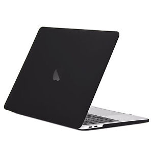 Soft-Touch-Case-Cover-for-Macbook-Pro-13-034-with-out-Touch-Bar-2016-A1706-A1708