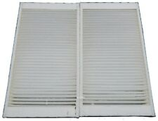 Cabin Air Filter For 2011-2017 BMW X3 2013 2012 2014 2015 2016 S769DK