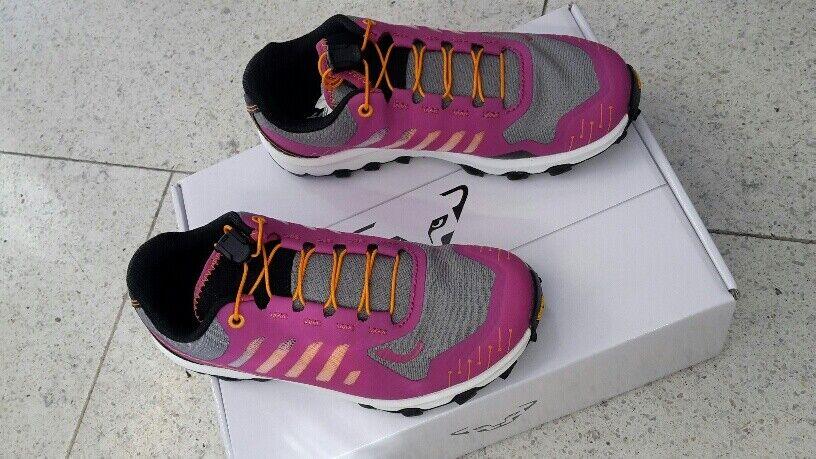Dynafit Damen Feline Grünical Schuhe Größe  37,0 farbe fuchsia fuchsia fuchsia  Neu 5c74ba