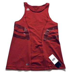 Adidas Clima365 Techfit Compression Women's Shirt, Sports