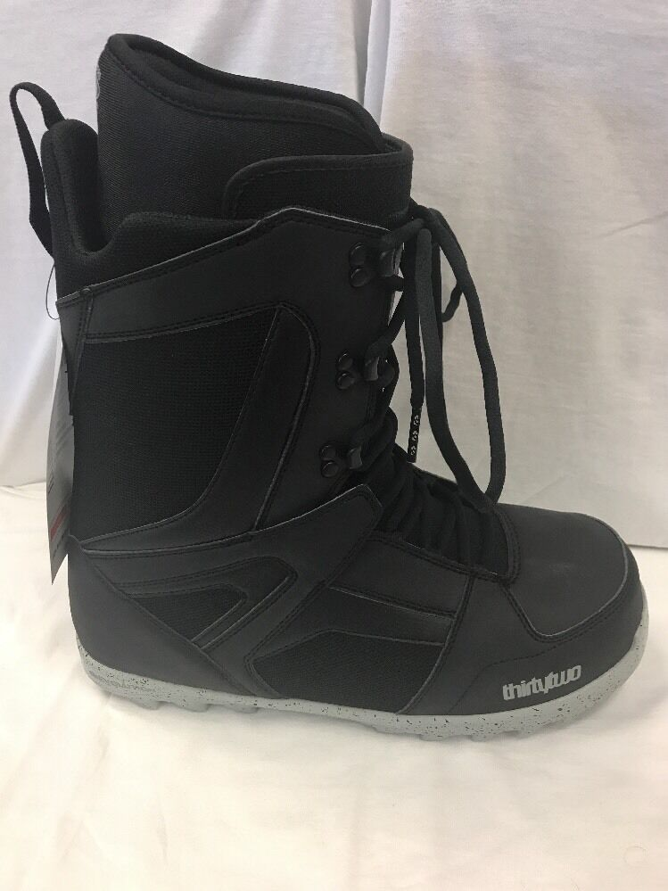 Brand New 2017 Thirty Two Prion Snowboard Boots Size 8