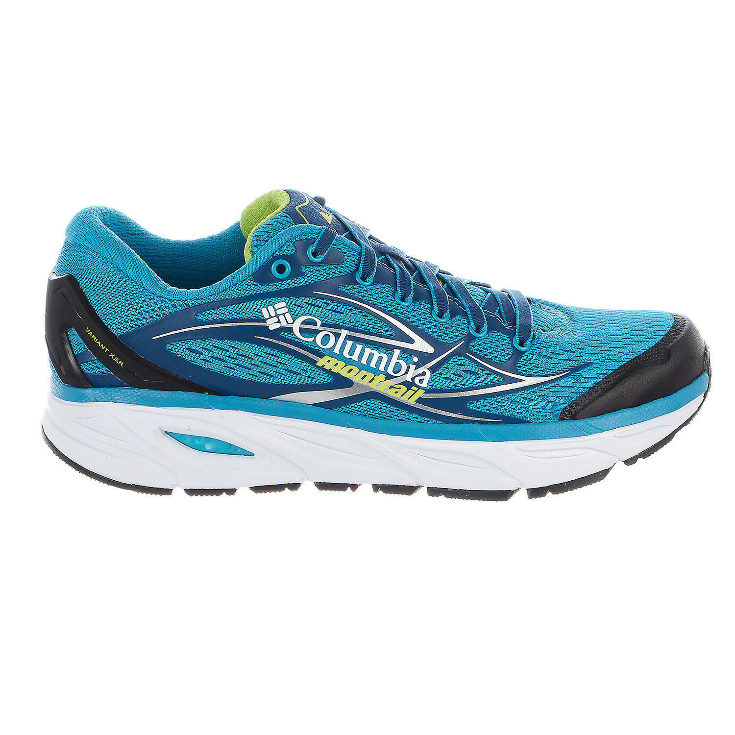 Columbia Montrail Men's Variant X.S.R. Trail Running shoes -  Mens