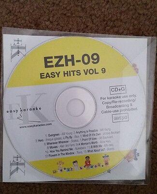Impartial Karaoke Discs Karaoke Entertainment
