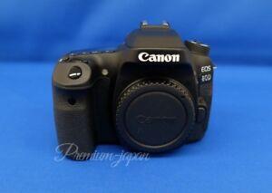 Canon-EOS-80D-24-2MP-Black-Body-Digital-SLR-Camera-Japan-Domestic-Version-New