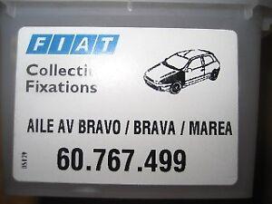 KIT-DE-FIXATION-AILE-AVANT-FIAT-BRAVO-BRAVA-MAREA-60767499