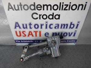 Motorino-tergicristallo-destro-SEAT-LEON-1P0955024A-2005-2012
