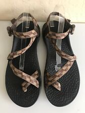 dcc665ddbd4e item 2 CHACO Z 2 UNAWEEP BROWN   BLACK SANDALS VIBRAM OUTSOLE EDGY MEN S  SIZE 13 -CHACO Z 2 UNAWEEP BROWN   BLACK SANDALS VIBRAM OUTSOLE EDGY MEN S  SIZE 13