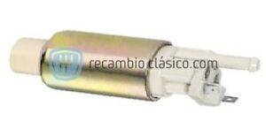 Bomba-gasolina-electrica-Rover-220-Turbo-y-420-Turbo