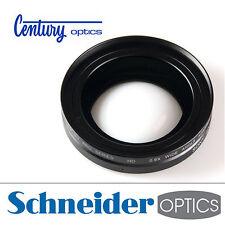 CENTURY _ 0HD-06WA-EX1 _ Sony PMW-EX3 und PMW-EX1 R Weitwinkel-Konverter/Vorsatz