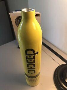 Mini-Tauchflasche-0-5L-Mini-Scuba-Oxygen-Cylinder