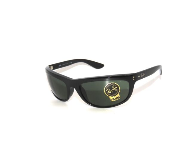 mens ray ban balorama polarized sunglasses