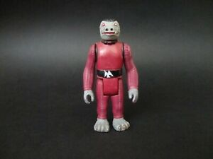 Snaggletooth-Vintage-Figura-De-Star-Wars