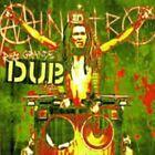 Rio Grande Dub [PA] by Ministry (CD, Jul-2007, 13th Planet)