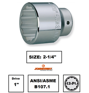TJ-28477 Vanadium Steel Bench Block Pack of: 1