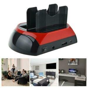 2-5-034-3-5-034-SATA-IDE-HDD-Docking-Station-Dual-Hard-Disk-SATA-Drive-U8Y5