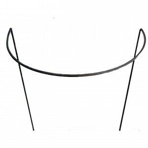 12-30-5cm-Rusted-Style-Curved-Metal-Plant-Supports-Set-of-10-12-30-5cm-Tall