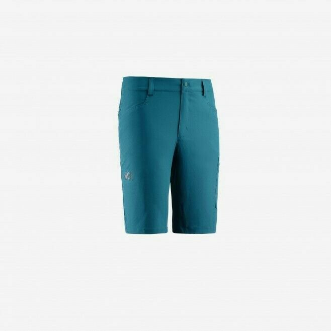Millet Wanaka Edition Humboldt Puzzles  Stretch short Men Elastic Lightweight for  buy brand