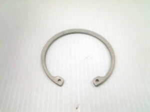 (500) VHO-287 Internal Retaining Ring (5002-287) - Free S&H