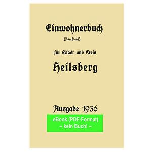 AB372 eBook: Adressbuch Stadt u Krs Stallupönen Ostpreußen 1921 Nesterow