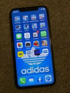 Apple-iPhone-XS-64-Go-or-SANS-SIMLOCK-a2097-GSM