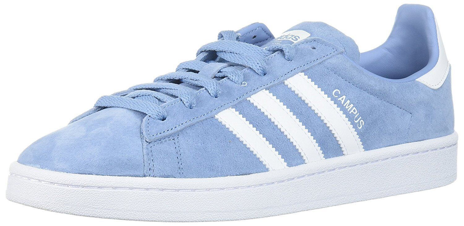 adidas Originals Men's Campus Sneakers, 7 Colors Colors 7 4ea585