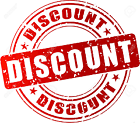 thediscountmill