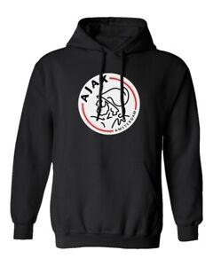 Bot Check | Bedruckte sweatshirts, Hoodie sweatshirts