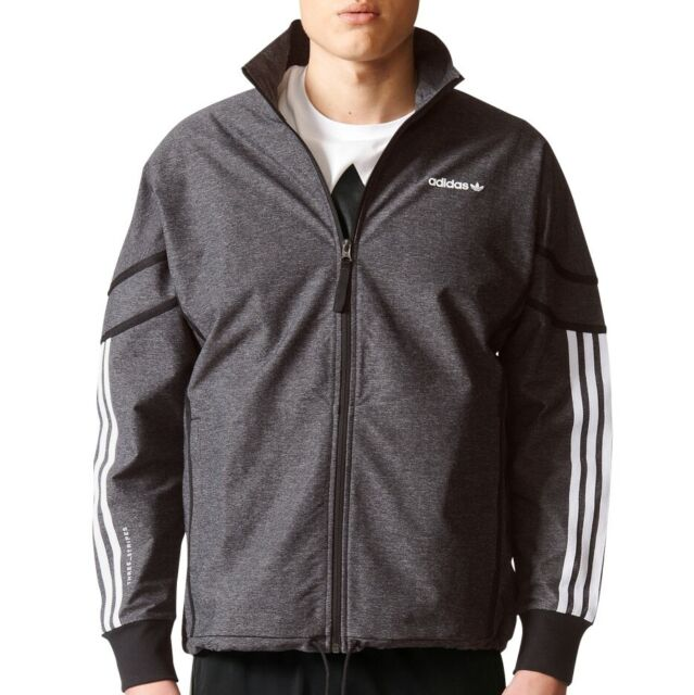 Woven Adidas Top 84 Black Track Cd3904 Jacket Originals Tokyo Clr Men's c1lFTKJ