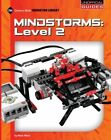Mindstorms: Level 2 by Rena Hixon (Hardback, 2016)