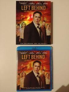 Left-Behind-Les-Oubliee-French-and-English-Audio-DVD-Region-1