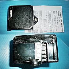 Kreidler Original 6V ULO Box EBL 801 für Blinkanlage mit 4 Blinker 6V 21W NEU
