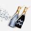 Hemway-SUPER-CHUNKY-Ultra-Sparkle-Glitter-Flake-Decorative-Craft-Flake-1-8-034-3MM thumbnail 13