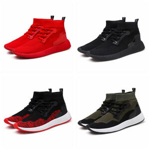 Running-Sport-Shoes-Men-Fashion-Trainers-Sneakers-School-Shoes-Mesh-Breathable