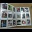 288Sheets-Photo-Pocket-Album-3-5x2-5-034-Storage-Book-for-Polaroid-Sanp-Film thumbnail 2