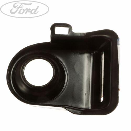Genuine Ford Radiator Bracket Assembly 7324693