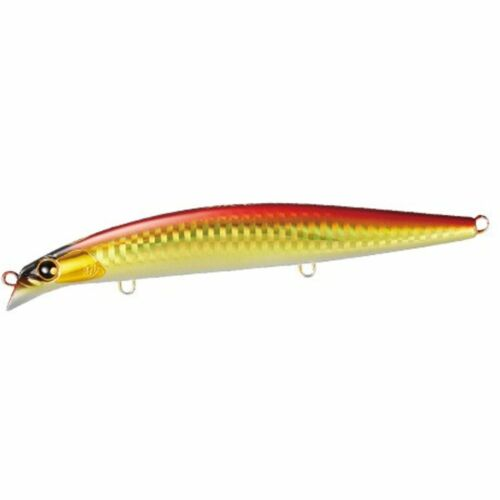 SHIMANO SPINBREEZE 130S sinking minnow plug lure 130 S spin breeze