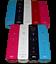 miniature 1 - Genuine Nintendo Wii Controller Remote Selection Wii U Nunchuck Motion Plus Mote
