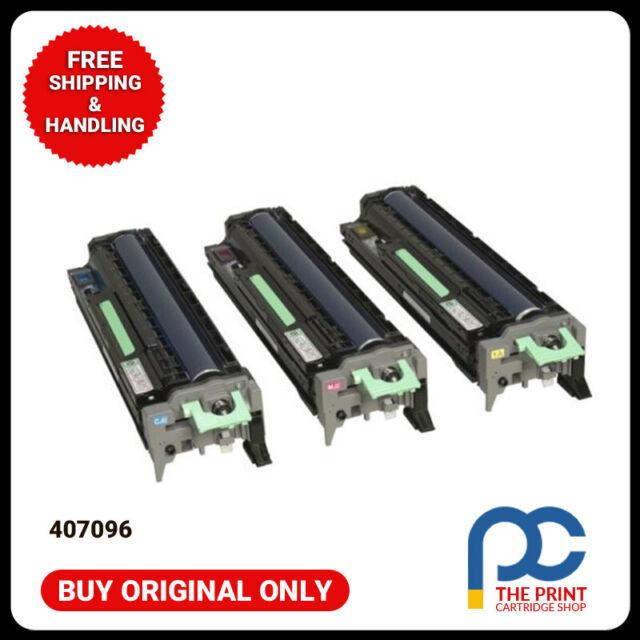 Deutz Aufkleber Kotflügel oder Kabine für D5506 33x5cm Sticker Label