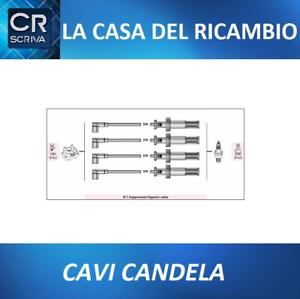 KIT-CAVI-CANDELA-LANCIA-THEMA-2-0-Turbo-16V-Dal-1988-gt
