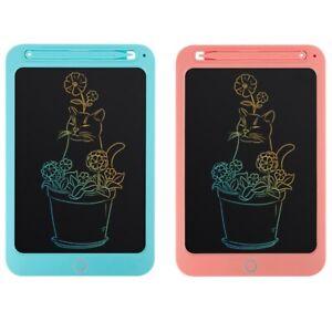 Tableta-LCD-de-Color-de-10-Pulgadas-Tableta-de-Dibujo-Digital-Tablero-Pintado-un