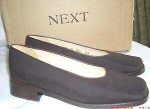 neuve Suivant marche courtes classiquetaille bureau de 3 marronStyle Chaussures de qpGUSMVz